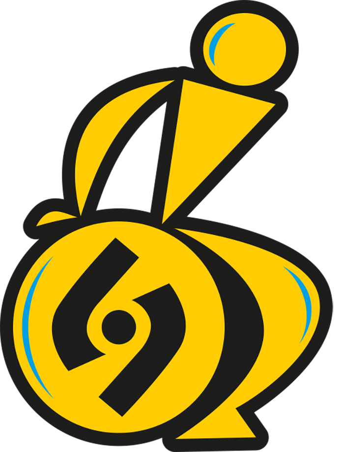 Mozgáskorlátozottak Közép-Magyarországi Regionális Egyesülete